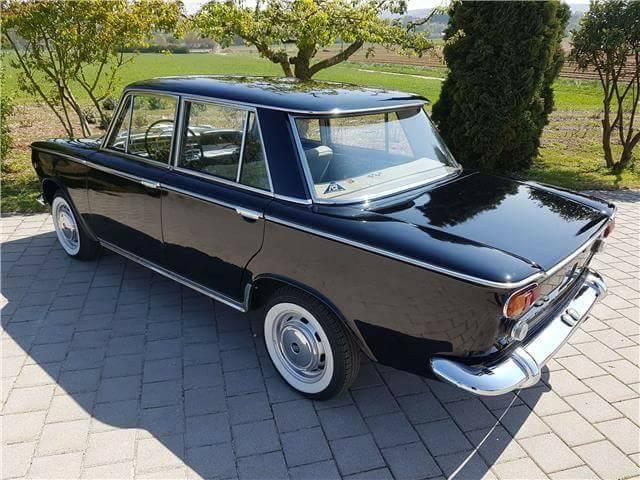 Fiat-1500-1962-2