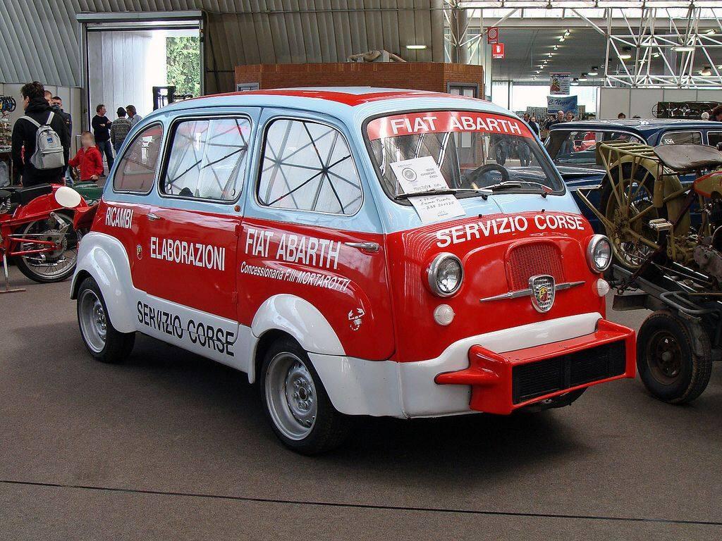 Fiat-Multipla-Abarth-1965-1