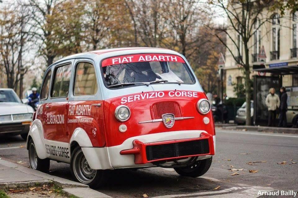 Fiat-Multipla-Abarth-1965-2