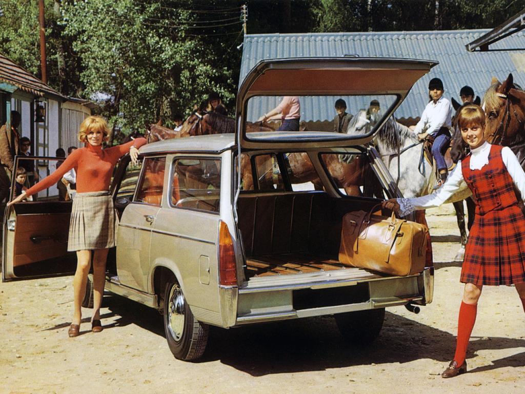 Peugeot-404-Break--1962-78-1