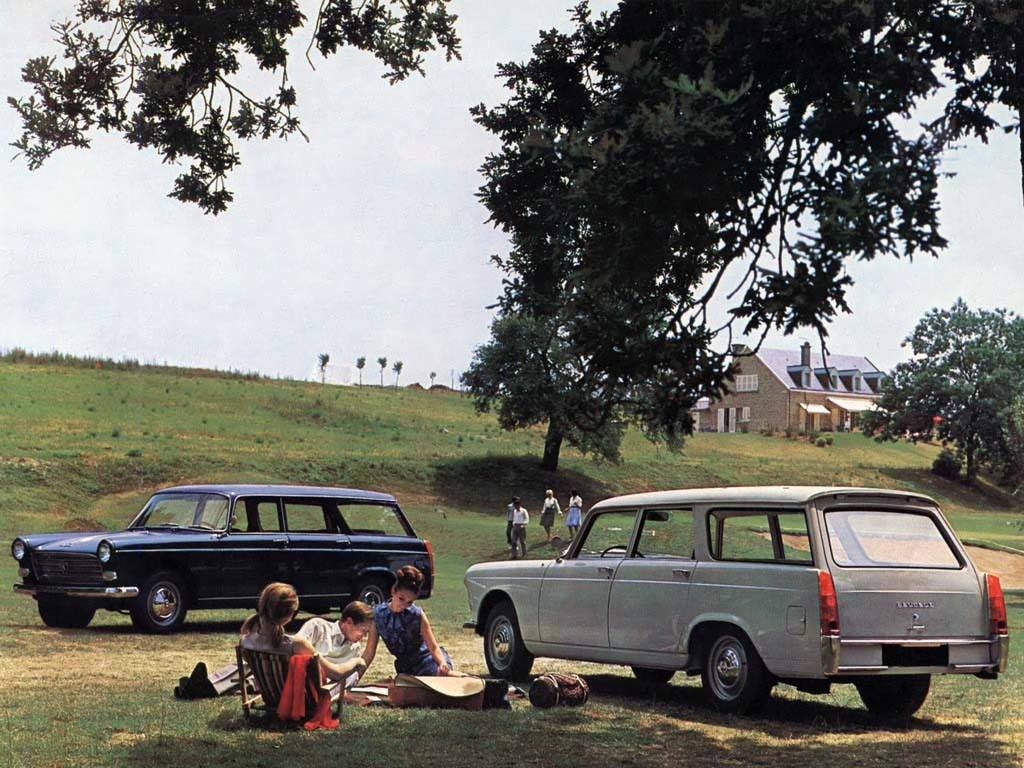 Peugeot-404-Break--1962-78-2