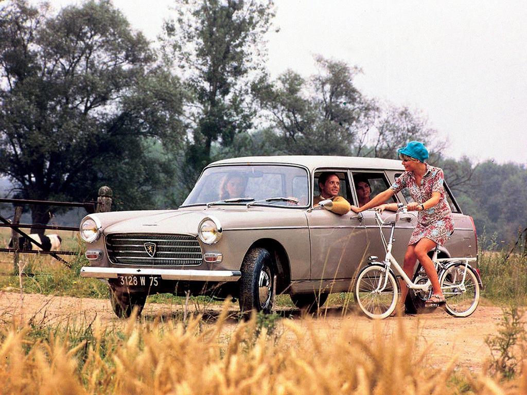 Peugeot-404-Break--1962-78-3