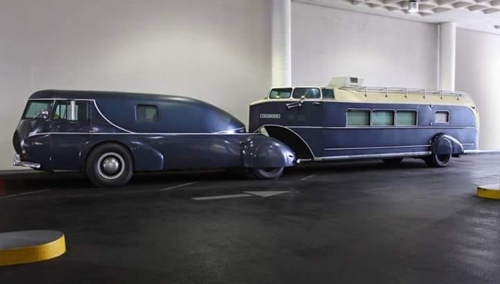 Reo-and-Curtiss-Aero-Car-Tandem-1938