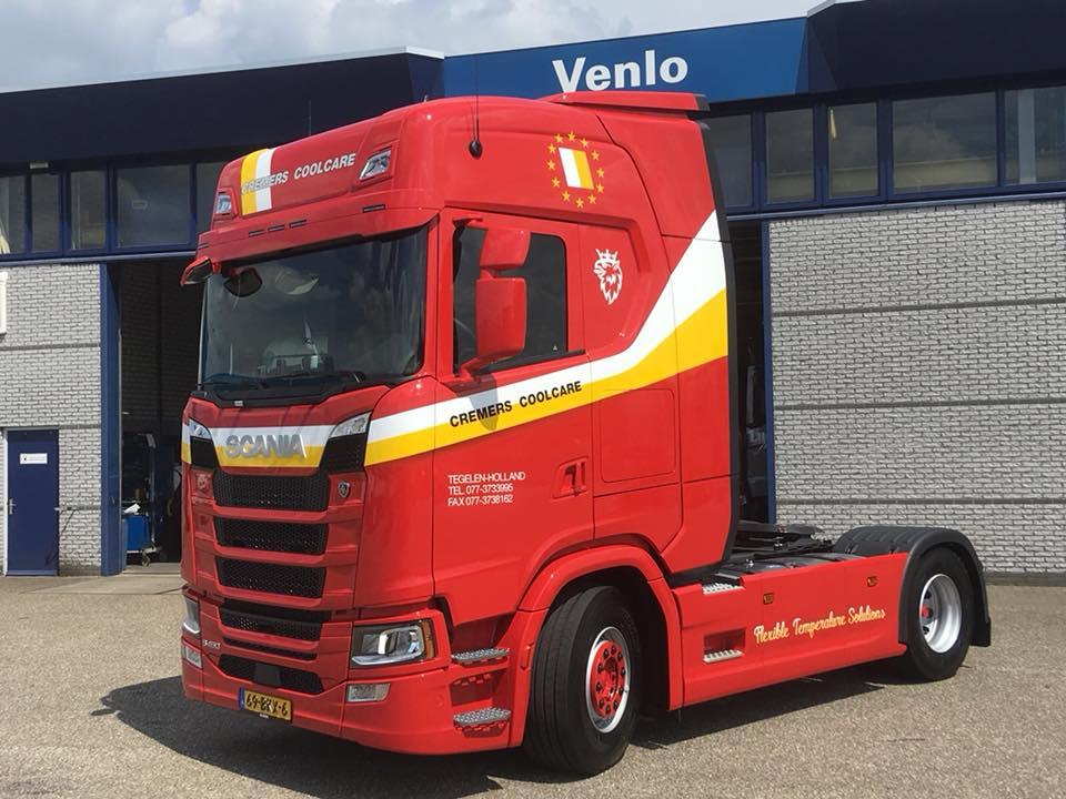 S450-New-Generation-Scania-3-7-2018-2