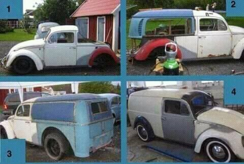 VW-Bugvan-1