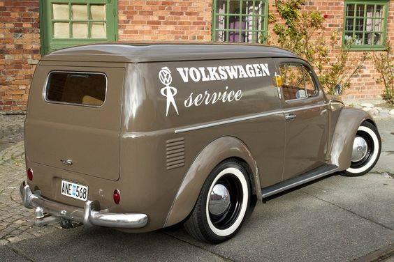 VW-Bugvan-2