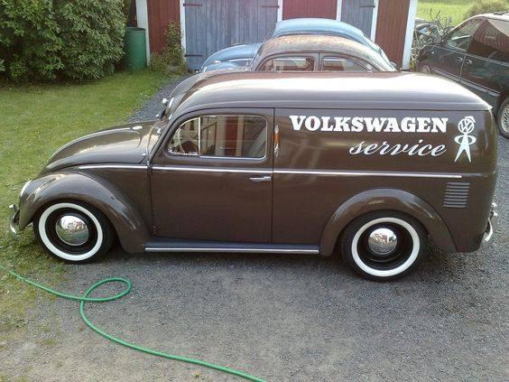VW-Bugvan-3