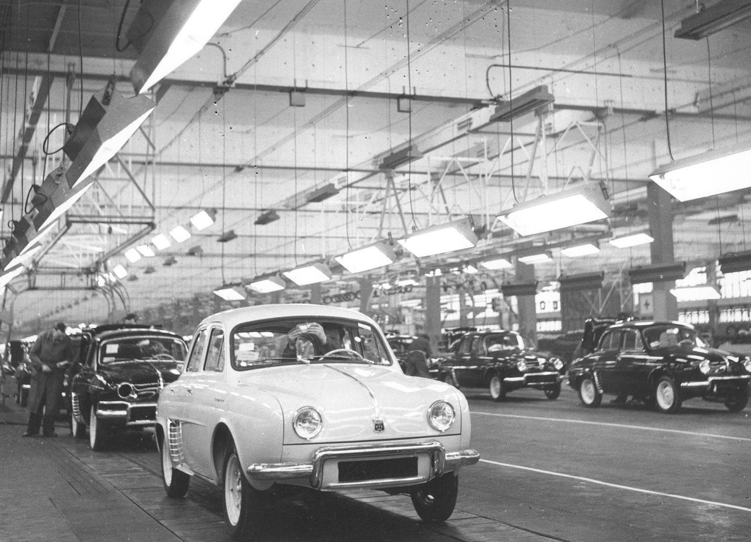 renault-1957-ondine