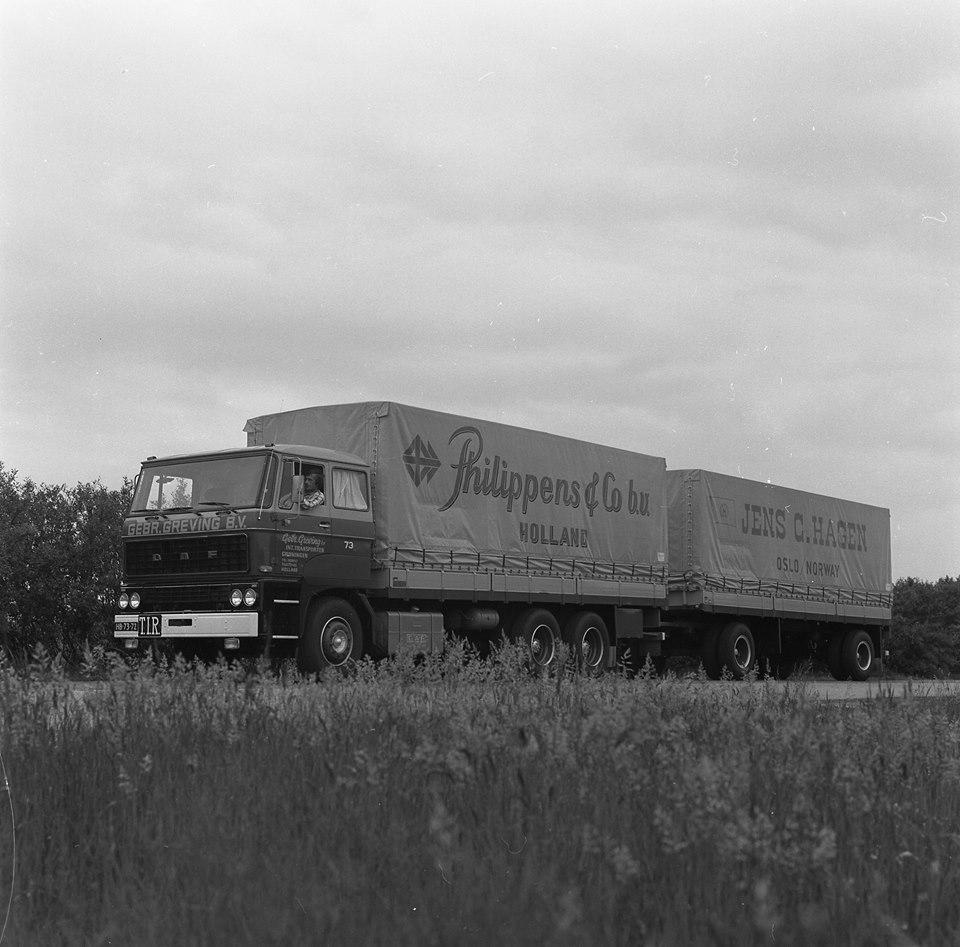 Ad-van-Geel-archief-2
