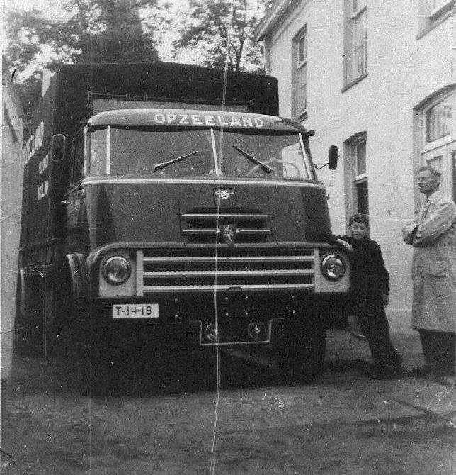 Ad-van-Geel--DAF-archief-34