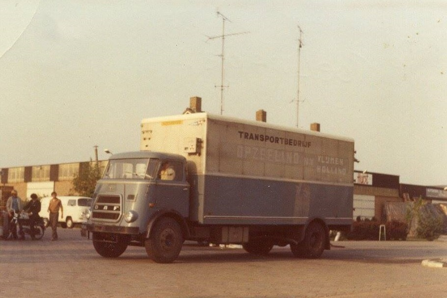Ad-van-Geel-archief--DAF-15