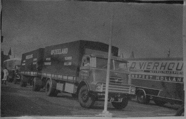 Ad-van-Geel-archief-22