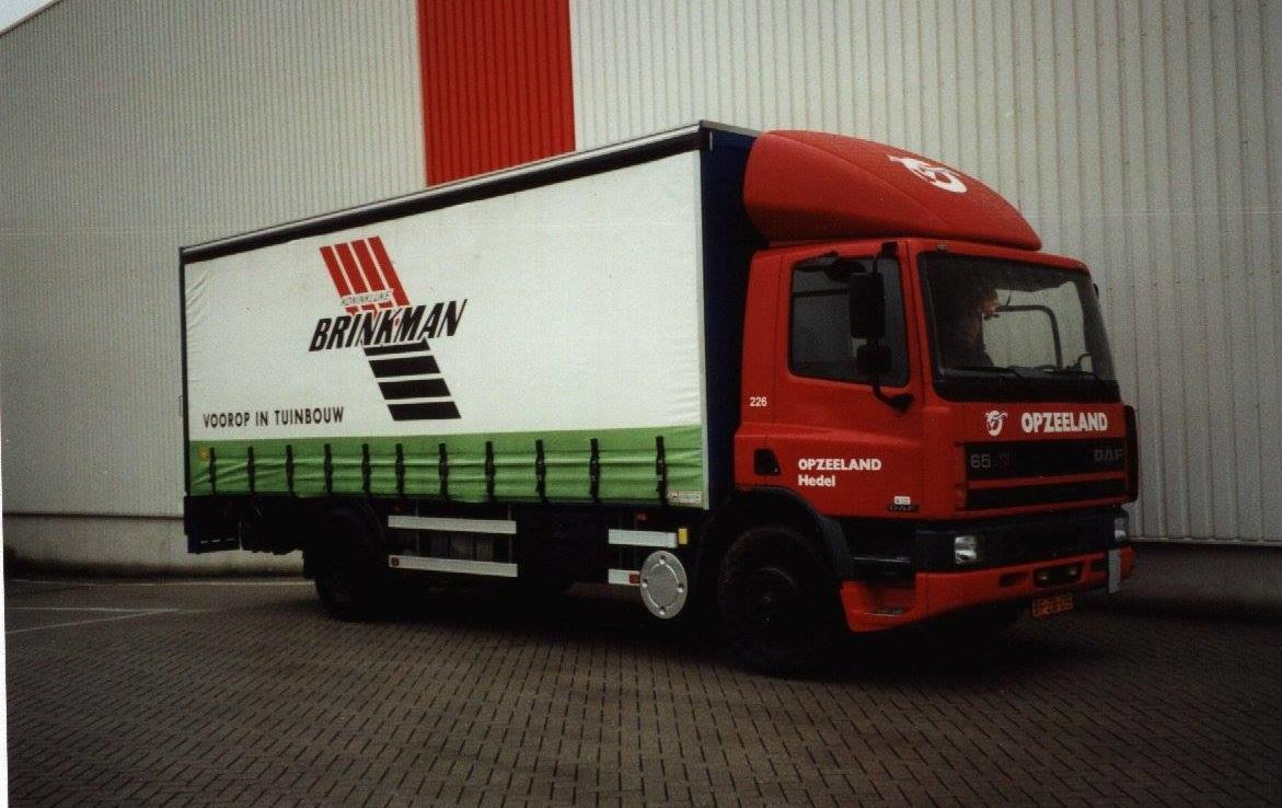 Ad-van-Geel-archief-27
