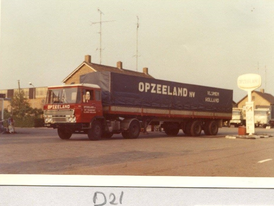 Ad-van-Geel-archief-8