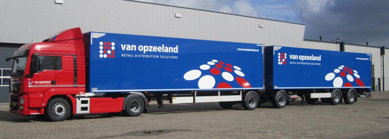 vanopzeeland
