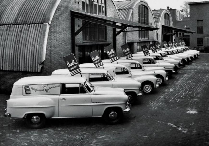 1953-Nijmegen-Zeepfabriek-Dobbelman-Castella-Parels