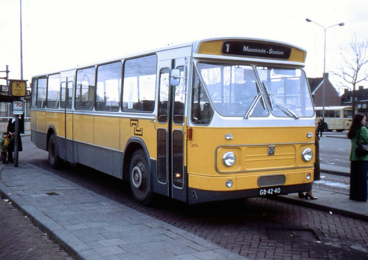 40-1973-10-31-40-GB-42-40-Leyland-Verheul-LVB-668-LVB668-0012-1973-van-Rooijen-839-4928-1980-10-01-VSL-3-176