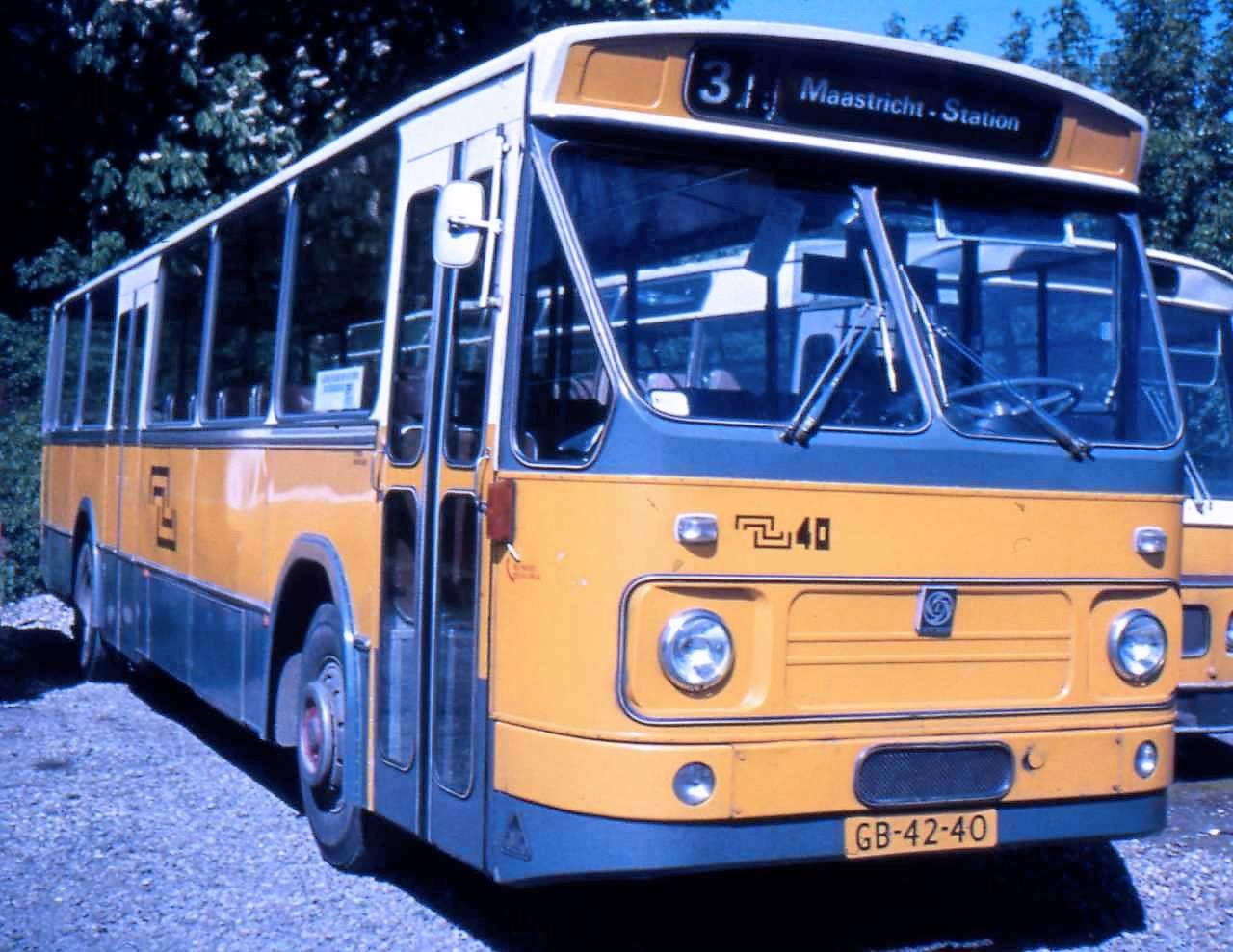 40-Leyland-Verheul--31-10-1973