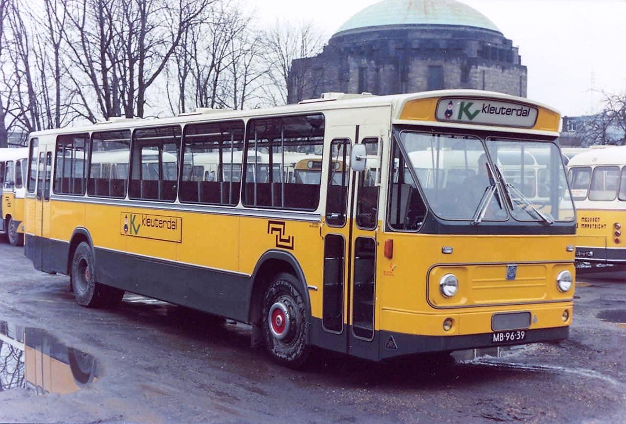 41-20-9-1974-Leyland--carr-verheul