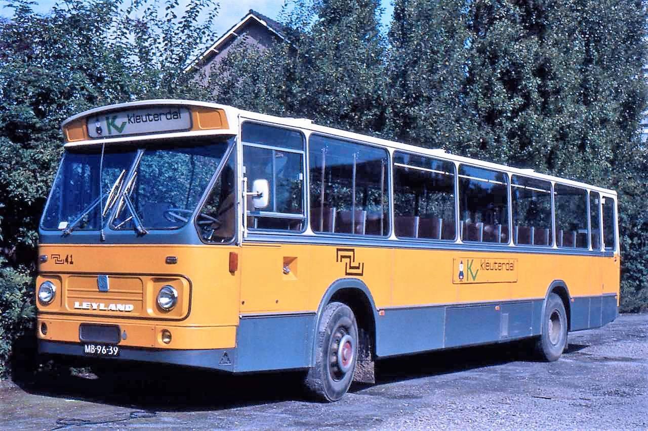 41-Leyland-carr-Verheul