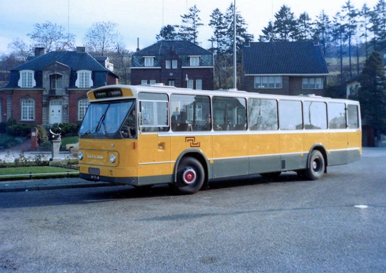 43-1975-10-21-43-00-33-JB-Leyland-Verheul-LVB-668-LVB668-0027-1975-van-Rooijen-880-4928-1980-10-01-VSL-5-179