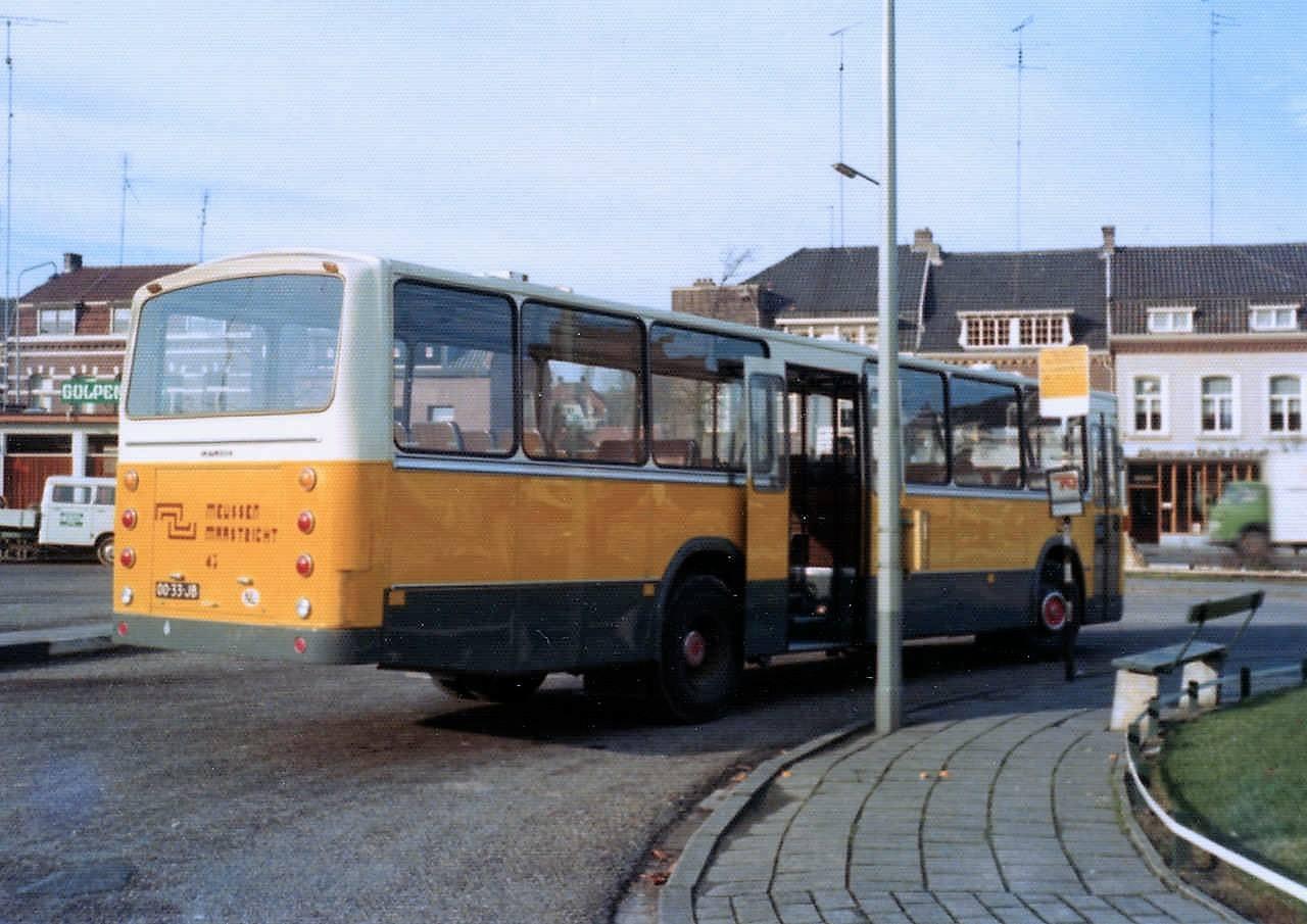43-Leyland-Verheul--21-10-1975