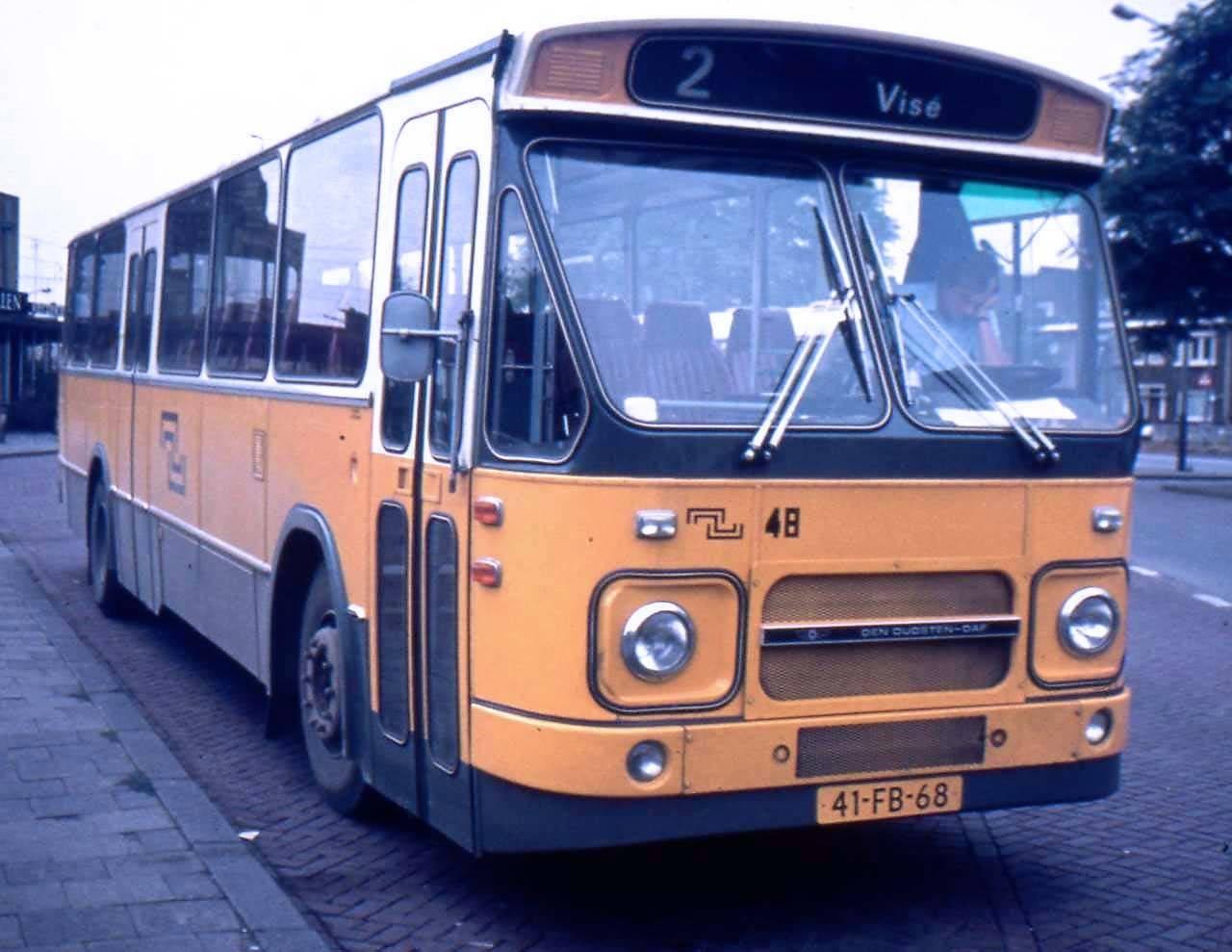 48-1978-08-00-48-41-FB-68-DAF-MB200-DKDL600-00162165-1978-Den-Oudsten-6270-4533-1980-10-01-VSL-8-277-NS-8335