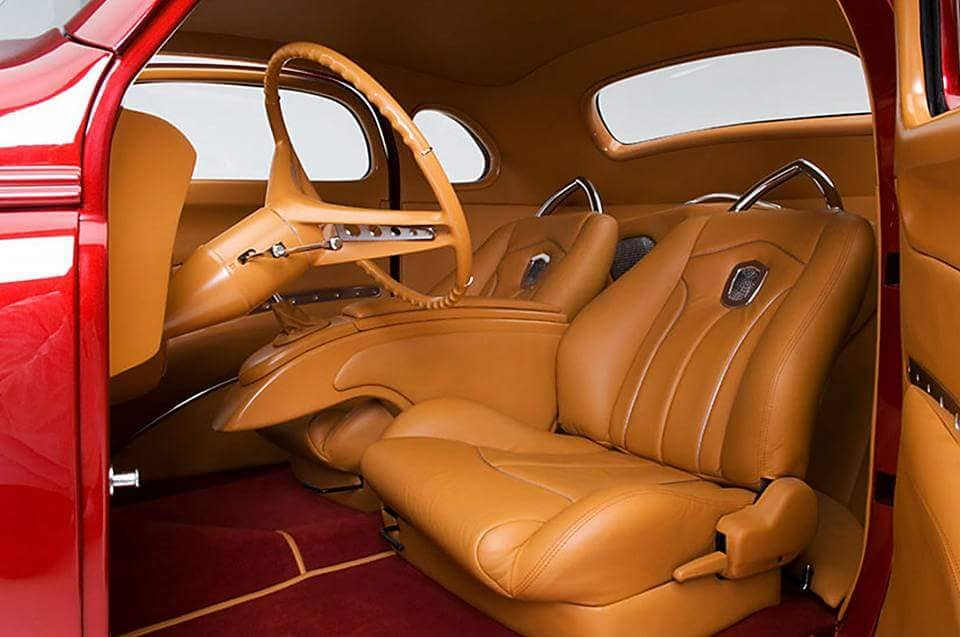 Chevy-1937-2