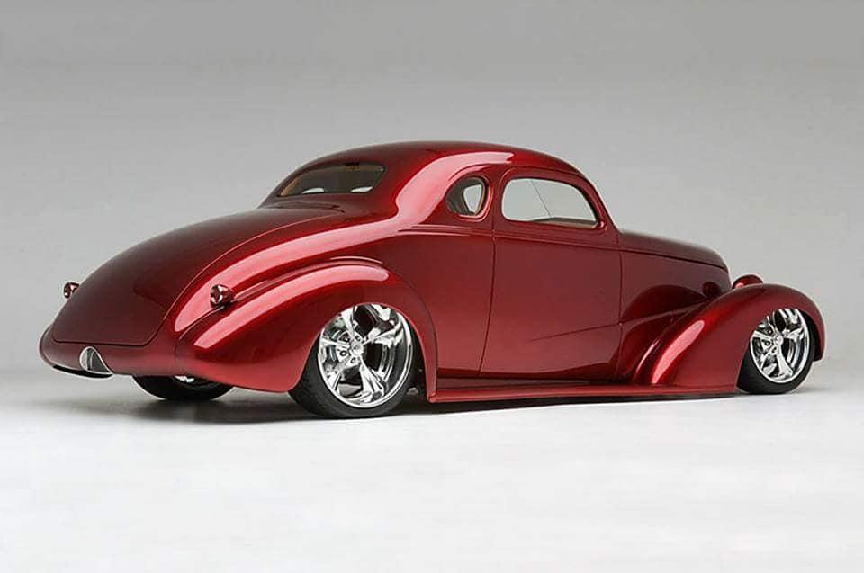 Chevy-1937-3