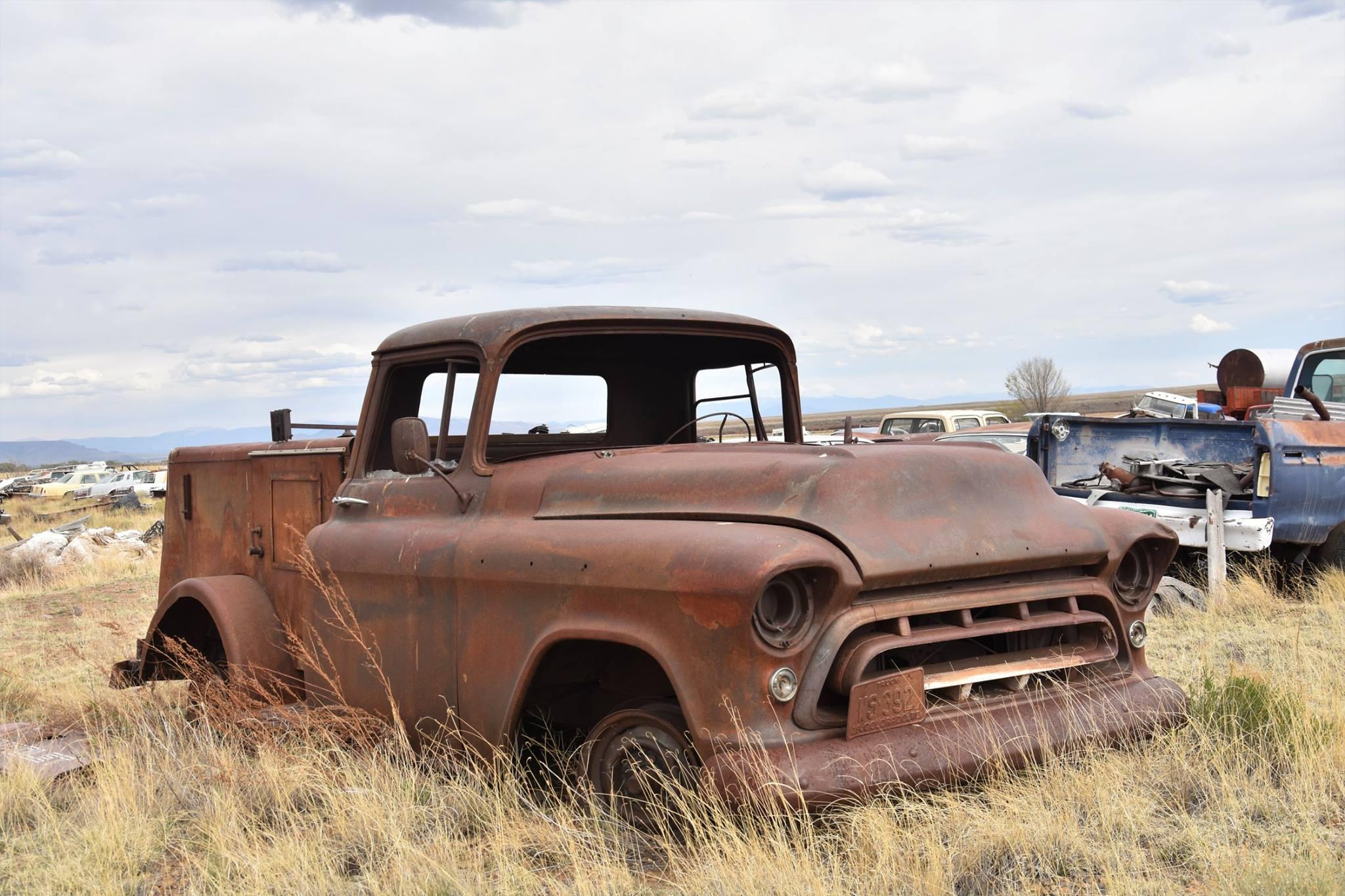 Chevy-Truck-1957