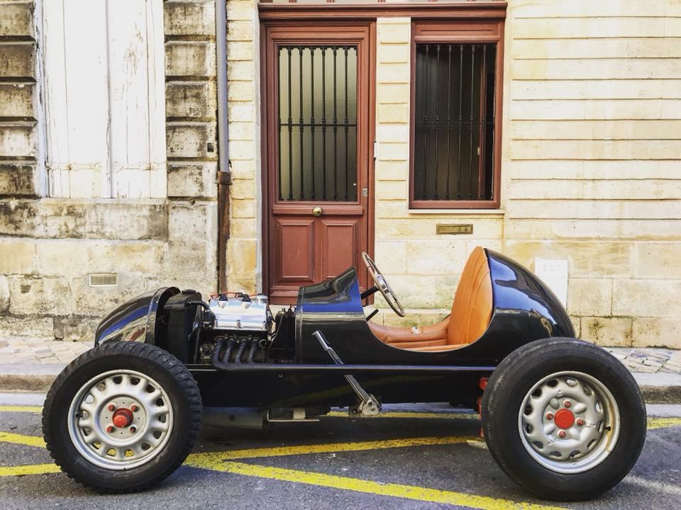 Lancia-Aprilia-1500-V4-1951--2