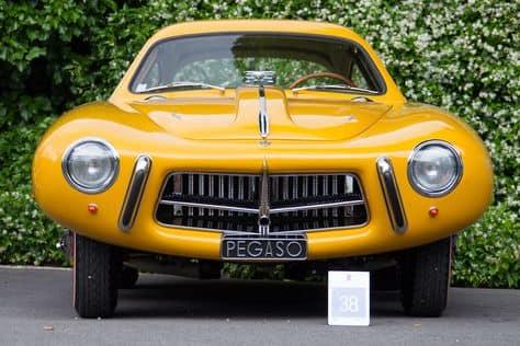 Pegaso-Z-102-BS-2-5-Cupula-Coupe-1952--1