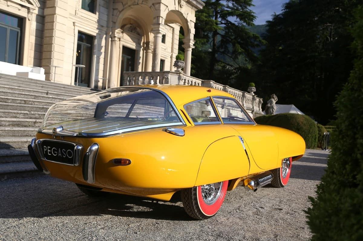 Pegaso-Z-102-BS-2-5-Cupula-Coupe-1952--2