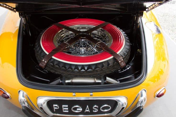 Pegaso-Z-102-BS-2-5-Cupula-Coupe-1952--4