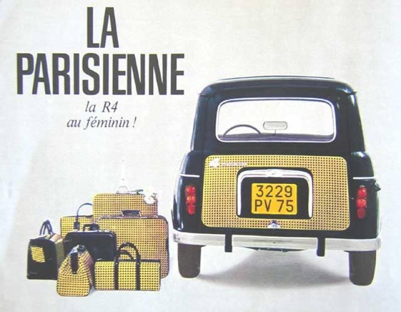 Renault-4-Parisienne-R-1120-R1123-1963-68--3