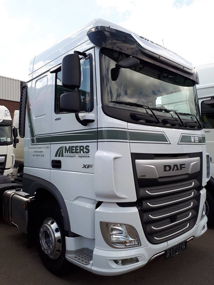 DAF-XF-450-FT-SC-19-6-2018