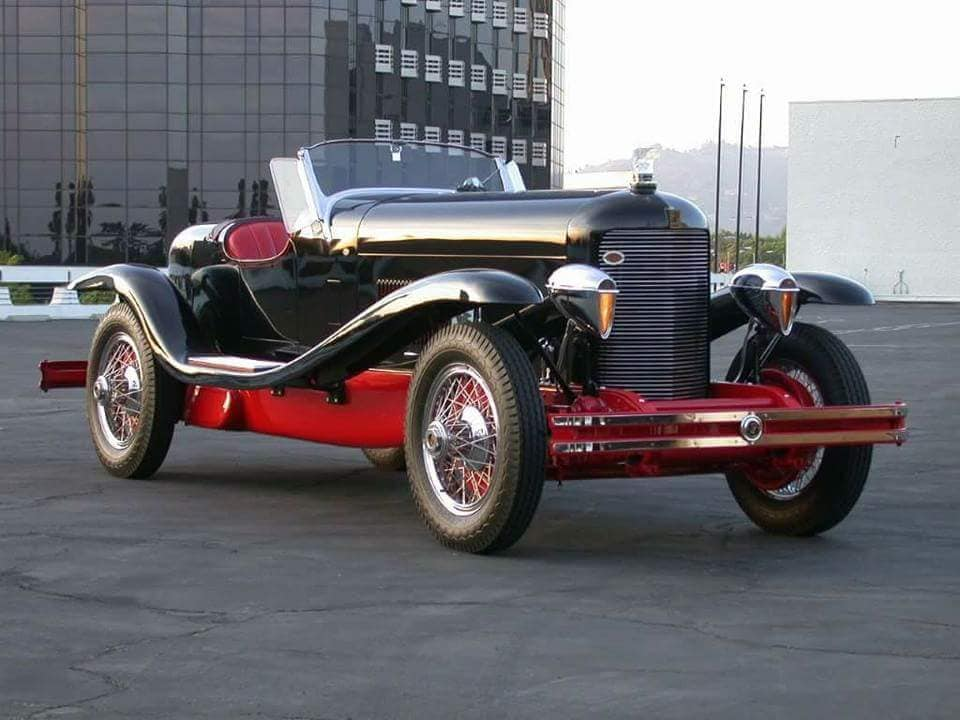 DuPont-Model-G-Speedster----1929-3