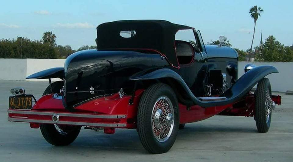 DuPont-Model-G-Speedster----1929-5