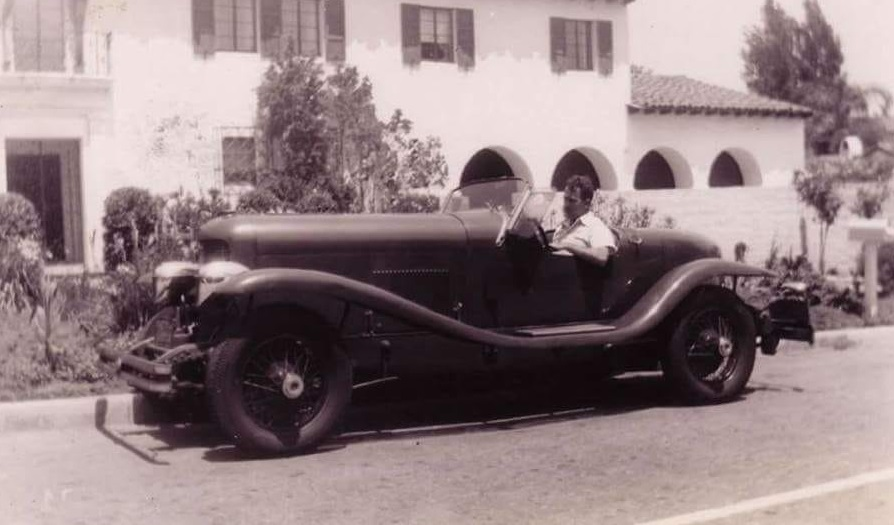 DuPont-Model-G-Speedster-1929