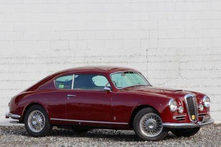 LANCIA-AURELIA-B20-GT-SERIES-IV-1955--3