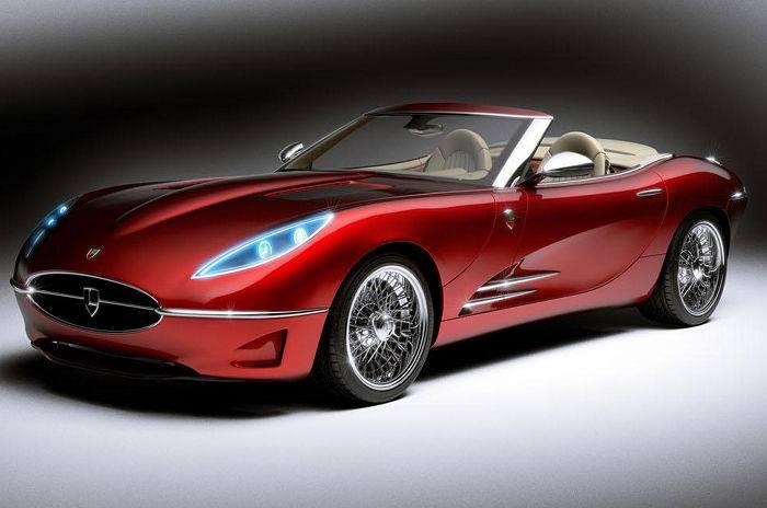 LYONHEART-CONCEPT--2013-Propuesta-para-un-nuevo-Jaguar-E-Type-1