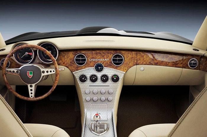 LYONHEART-CONCEPT--2013-Propuesta-para-un-nuevo-Jaguar-E-Type-2