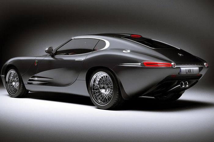 LYONHEART-CONCEPT--2013-Propuesta-para-un-nuevo-Jaguar-E-Type-3