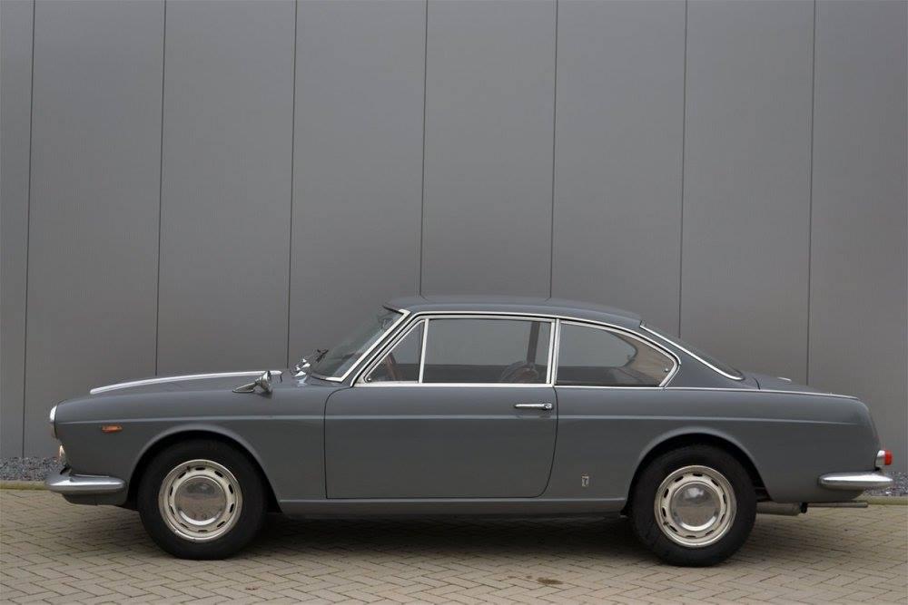 Lancia-Flavia-1800-Coupe-Iniezione-1968-1