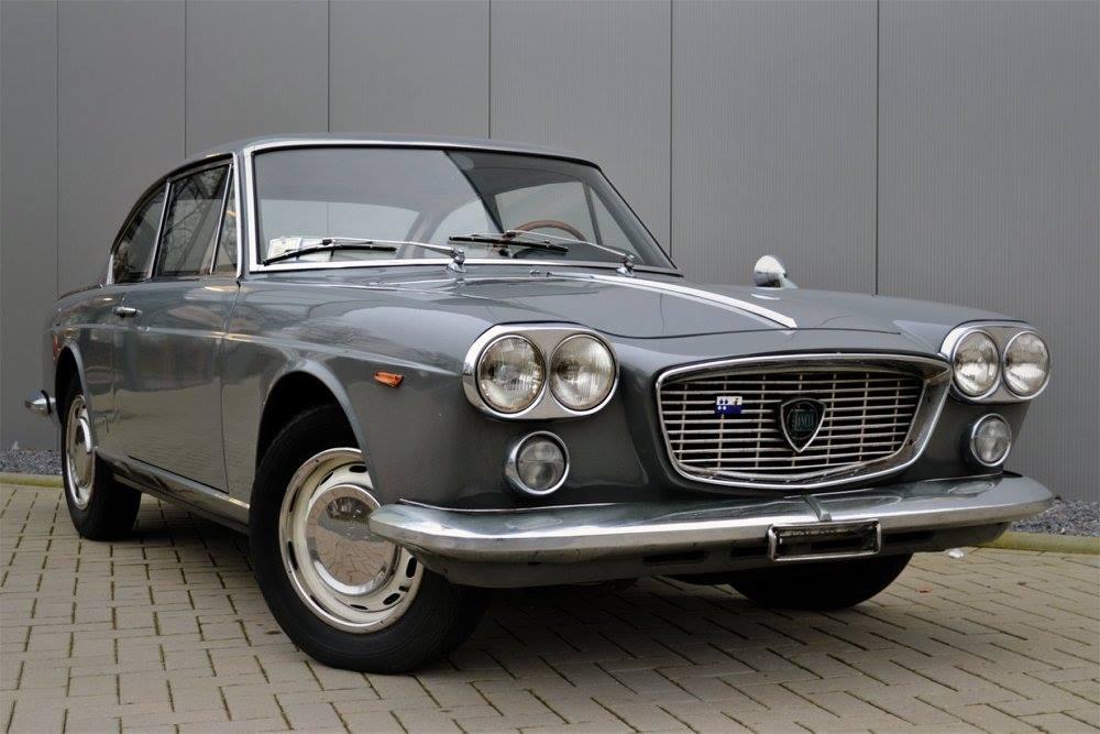 Lancia-Flavia-1800-Coupe-Iniezione-1968-2