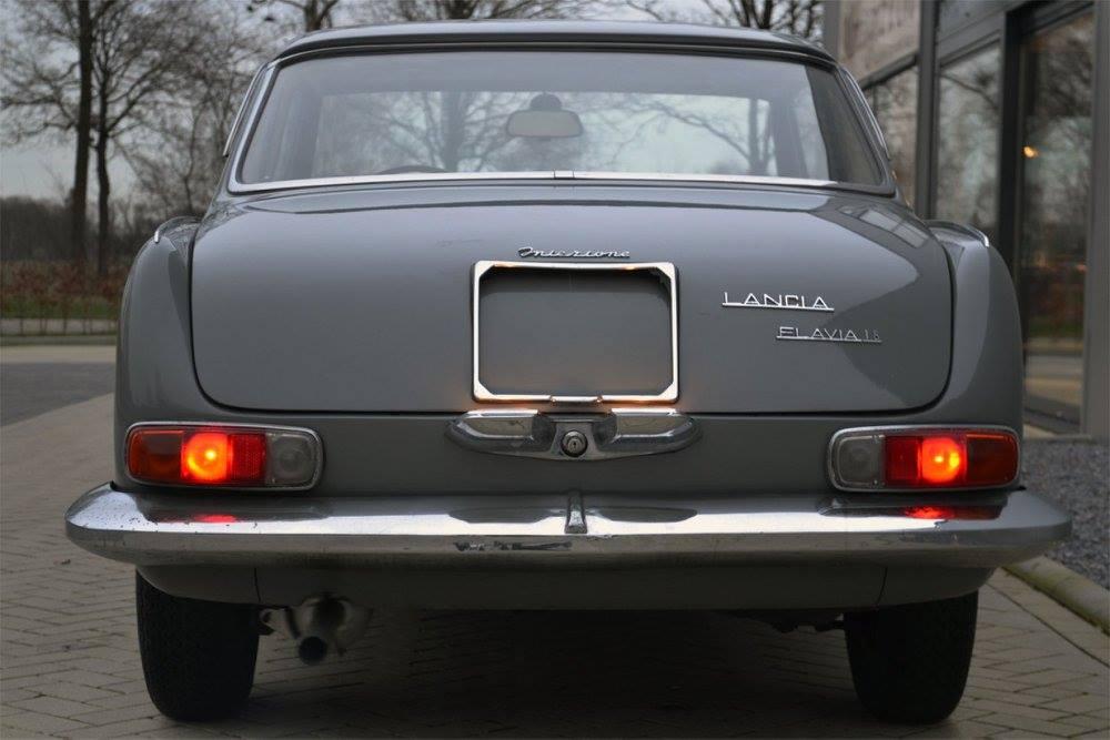 Lancia-Flavia-1800-Coupe-Iniezione-1968-3