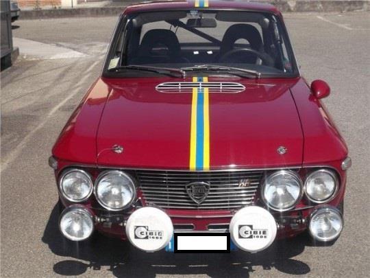 Lancia-Fulvia-Coupe-Rallye-16-HF-1