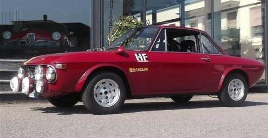 Lancia-Fulvia-Coupe-Rallye-16-HF-2