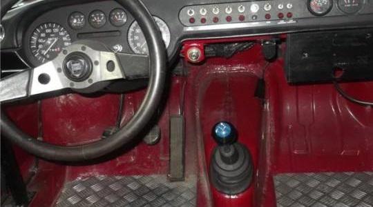Lancia-Fulvia-Coupe-Rallye-16-HF-3