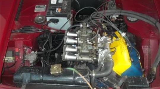 Lancia-Fulvia-Coupe-Rallye-16-HF-4